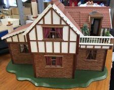 Emporium Miniatures & Houses for Dolls