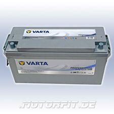 Varta Professional LAD210 DC AGM 12V 210 Ah Batterie LAD 210