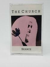 The Church - Seance (Cassette)