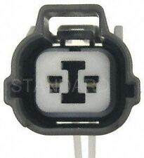 Connector S973 Standard Motor Products