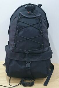 Lowepro Rover Plus AW Photographic / Photo Backpack XL bag.