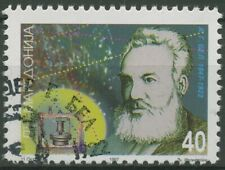 BRITAINS scientifique Alexander Graham Bell En parfait état dans sa boîte