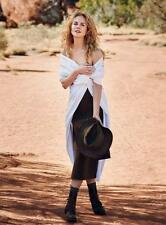 Nicole Kidman A4 PHOTO 16