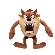 Funko Looney Tunes Collectible Plush Taz Tazmanian Devil Plush Figure NEW Toys