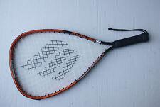 Ektelon PowerFan Cobra 950 Power Level Racquetball Racquet Oversize 105 Super SM