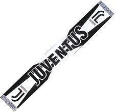 Bufanda Juventus Italia Italia Bufanda Bufanda Cachecol Sjaal No Camiseta