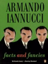 Facts and Fancies by Iannucci