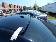 Painted Process Roof Spoiler for VW Passat B7 Saloon 2010-2013