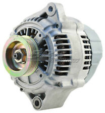TOYOTA Alternator MR2 165 AMP HIGH OUTPUT Generator 2.0 l 2.2 l High Amp