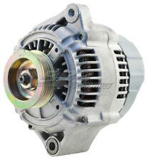 TOYOTA Alternator MR2 165 AMP HIGH OUTPUT Generator 2.0 l 2.2 l High Amp