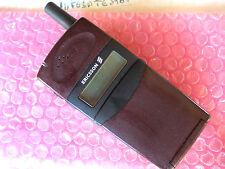 Cellulare telefono ERICSSON GF788e GF788 ORIGINALE