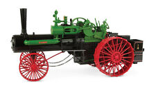 1/16 COLLECTOR EDITION 175TH ANNIVERSARY CASE 65 HP STEAM ENGINE