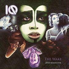 IQ - Wake: Expanded Edition [New CD] UK - Import
