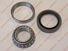 Wheel Bearing Kit For New Holland Rake 56 56b 256 258 259 260 46876 36726 36723