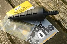 Solar Tackle Carp Fishing Rig Cone Tool Shrink Tubing / Chod Rig Curve Creator