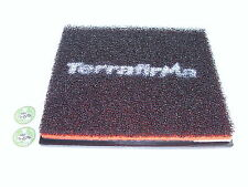 LAND ROVER DISCOVERY 2 TD5 PIPERCROSS PERFORMANCE AIR FILTER TERRAFIRMA - TF382