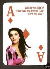 Liv Tyler LOTR Neat Card! #7Y7