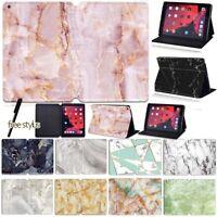 """For iPad mini /iPad pro/ iPad air/ iPad 9.7"""" 10.2"""" 10.5""""Leather Stand Cover Case"""