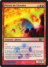 *MRM* FR FOIL Chandra's Phoenix/Phénix de Chandra MTG Magic 2010-2015