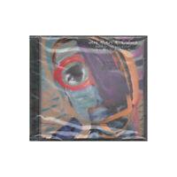 Herb Alpert CD Colors / Almo Sounds 0103722ALM Sigillato 4029758037225
