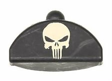Punisher Tactical Skull GLOCK 17 19 22 23 31 34 35 *Fits only Generation 4