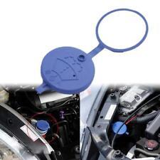 Windshield Washer Fluid Reservoir Tank Bottle Cap For Peugeot 307 206 408 3 S3K9