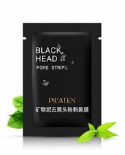Pilaten Unisex Gesichtspflege-Produkte für alle Hauttypen