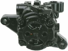 For 2006-2011 Honda Civic Power Steering Pump Cardone 62716VN 2007 2008 2009