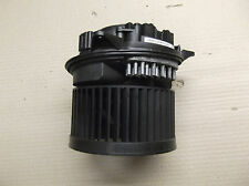 FORD MONDEO MK3 2004-2007 HEATER INTERIOR FAN BLOWER MOTOR 3S7H-18456 4S7H19D859