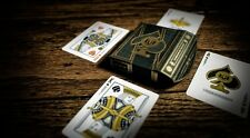 RUN PLAYING CARDS DECK FROM MURPHY'S MAGIC (STANDARD) NEW SEALED