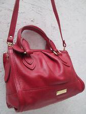 -AUTHENTIQUE petit sac à main BURBERRY  TBEG  vintage  bag