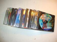 Spiele Konvolut PC und 1x XBox, Klassiker Retro für jung und alt, Monkey Is etc.