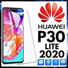 Film Tempered Glass For Huawei P30 Lite New Edition Protection P 30 2020