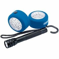 Krypton AAA Home Torches