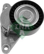 INA V-Ribbed Belt Tensioner Lever 534 0250 10 534025010 - 5 YEAR WARRANTY
