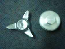 Lotus 3 eared spinner removal replacement socket