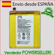 Bateria ZTE Axon 7 Mini / Axon 7 Mini Dual / B2017G | Li3927T44P8h726044