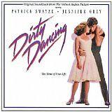 MEDLEY Bill, THE RONETTES... - Dirty dancing - CD Album