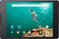 HTC Google Nexus 9 32GB LTE Black Unlocked SIM