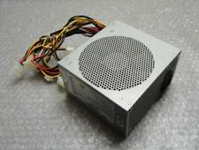 FSP 250W Power Supply Unit / PSU FSP250-60MDN-120 (1) 9PA2506301
