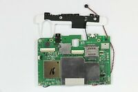 Archos CORE 70  3G AC70CR3G  version2 System Board Motherboard   16GB