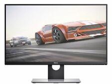 Dell S2716DG WQHD, 1ms, 144Hz LED monitor