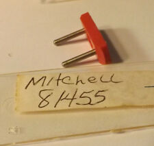 1 New Old Stock MITCHELL 302N 386 486 FISHING REEL OSCILLATION SLIDE LOCK 81455