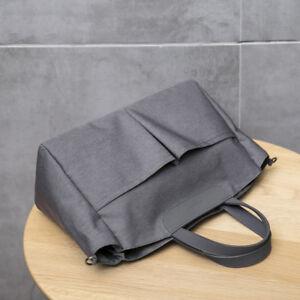Universal Small Stroller Organizer Bag Baby Diaper Bag Nappy Changing Bag