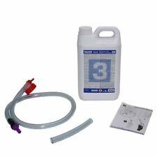 Walker Eolys Power Flex  Additiv für DPF 3L KIT - Walker 80602, 80620