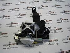 Mercedes E class S212 Rear Right Midle Row Belt 34088405B used 2010
