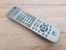 ORIGINALE JVC TELECOMANDO lp21036-018 12 mesi di garanzia