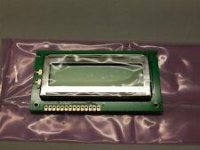 Picvue Electronics PVC160203PTN LCD Display Module 16x2 Character Dot Matrix