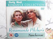 DVD Rosamunde Pilcher's Nancherrow - Romance, Love
