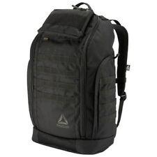 Genuine REEBOK Multi Purpose Sports Bag BackPack Training CV9852 n_o